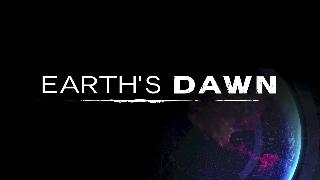 Earth's Dawn - Trailer