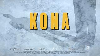KONA -  Announcement Trailer Xbox One