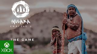 Mulaka - The Game Official Trailer Xbox One